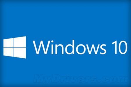 Windows 10推全新浏览器 但仍保留IE