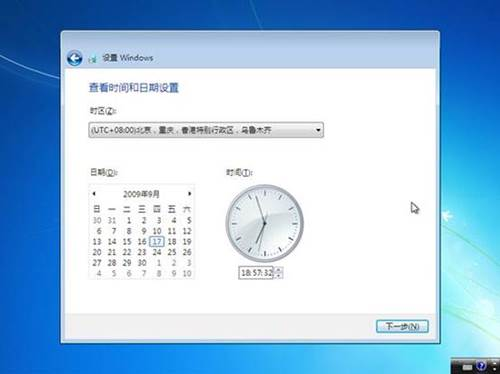 http://webdoc.lenovo.com.cn/lenovowsi/uploadimages/2009-12-22/n7dybBF1gaDbz3iL.jpg