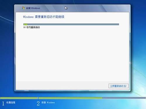 http://webdoc.lenovo.com.cn/lenovowsi/uploadimages/2009-12-22/tvAdTepV2eGm631x.jpg