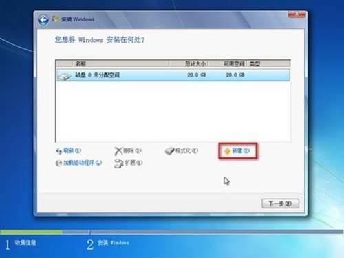 http://webdoc.lenovo.com.cn/lenovowsi/uploadimages/2009-12-22/N05QkdVuP6yUz0z5.jpg