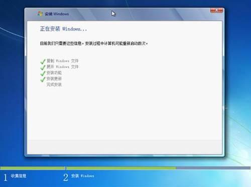http://webdoc.lenovo.com.cn/lenovowsi/uploadimages/2009-12-22/2LB7NCVKXos3nF59.jpg