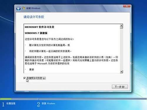 http://webdoc.lenovo.com.cn/lenovowsi/uploadimages/2009-12-22/OLzQ55hmVSYf3Eg5.jpg